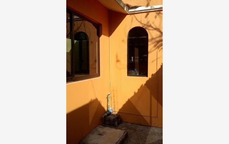 Foto de casa en venta en  108, lomas de la cascada, oaxaca de juárez, oaxaca, 1727014 No. 06