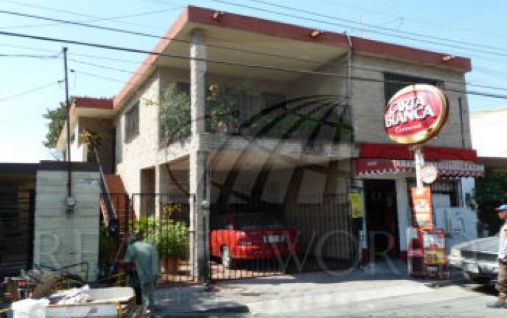 Foto de casa en venta en 108, mitras centro, monterrey, nuevo león, 950457 no 01