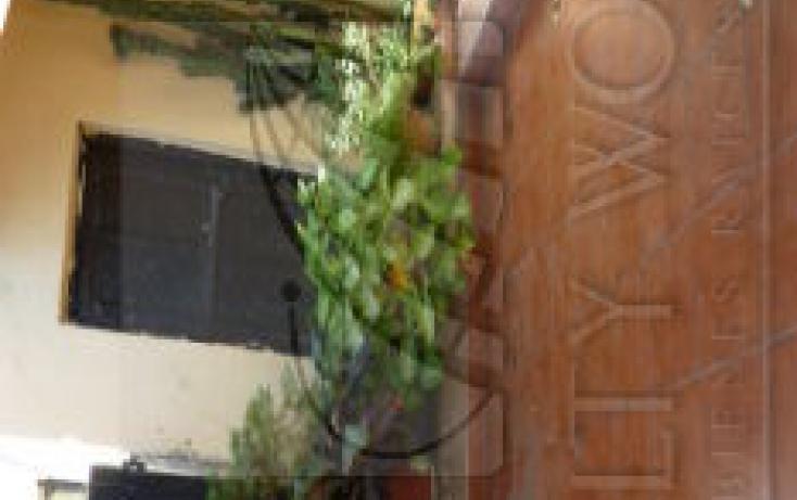 Foto de casa en venta en 108, mitras centro, monterrey, nuevo león, 950457 no 04