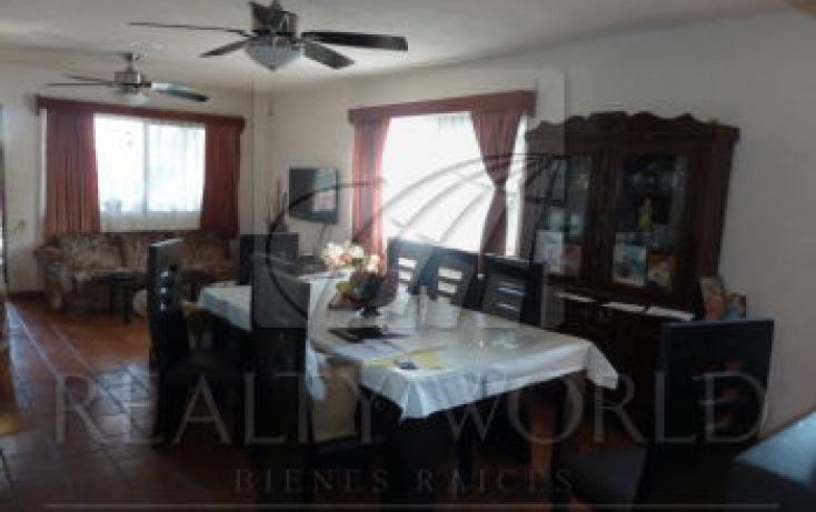 Foto de casa en venta en 108, mitras centro, monterrey, nuevo león, 950457 no 07