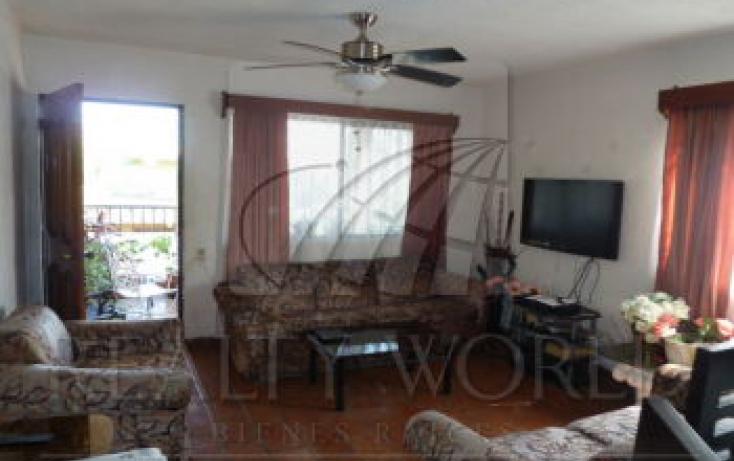 Foto de casa en venta en 108, mitras centro, monterrey, nuevo león, 950457 no 08