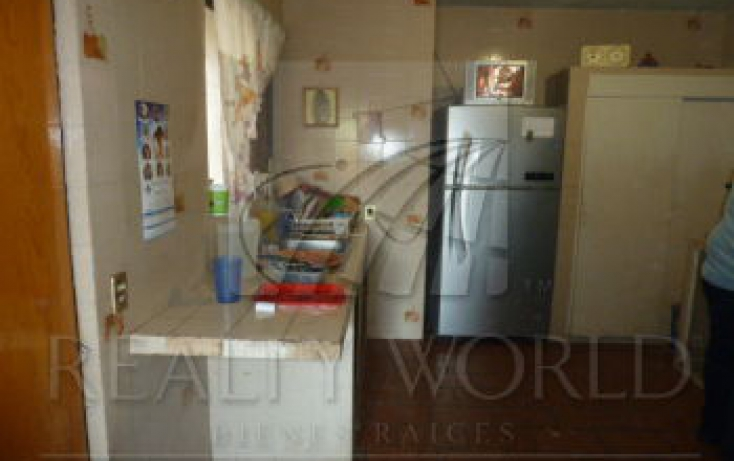 Foto de casa en venta en 108, mitras centro, monterrey, nuevo león, 950457 no 10
