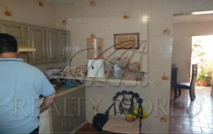 Foto de casa en venta en 108, mitras centro, monterrey, nuevo león, 950457 no 11
