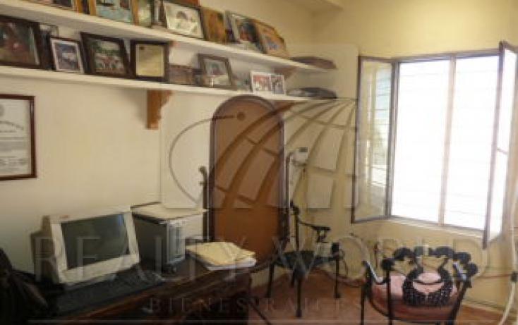 Foto de casa en venta en 108, mitras centro, monterrey, nuevo león, 950457 no 12