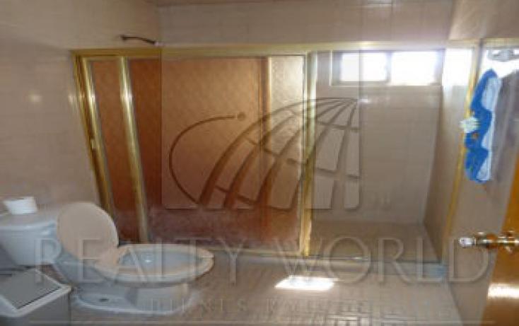 Foto de casa en venta en 108, mitras centro, monterrey, nuevo león, 950457 no 14