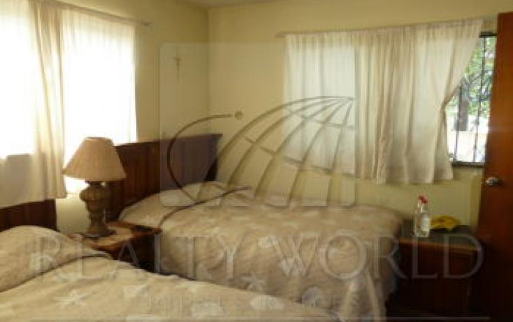 Foto de casa en venta en 108, mitras centro, monterrey, nuevo león, 950457 no 15