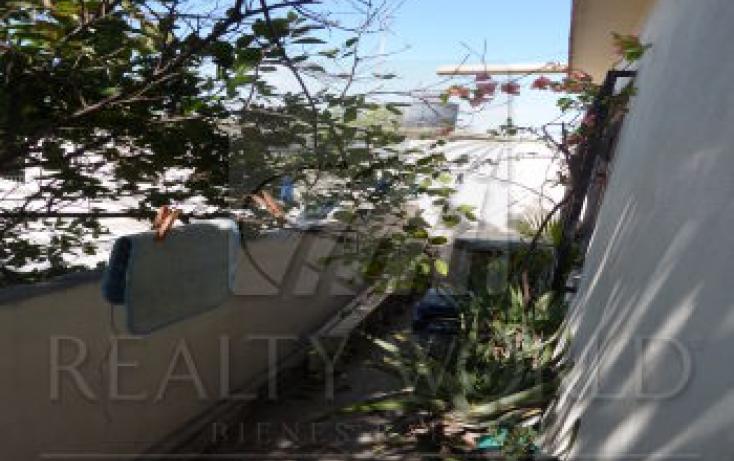 Foto de casa en venta en 108, mitras centro, monterrey, nuevo león, 950457 no 16