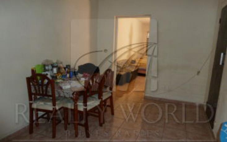 Foto de casa en venta en 108, mitras centro, monterrey, nuevo león, 950457 no 17
