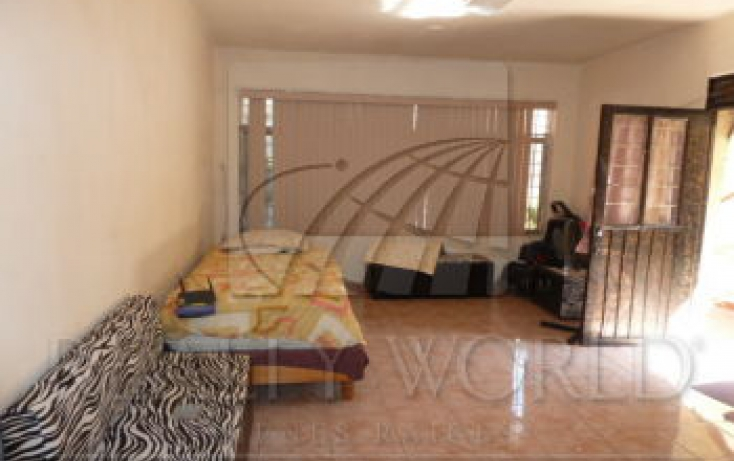 Foto de casa en venta en 108, mitras centro, monterrey, nuevo león, 950457 no 18