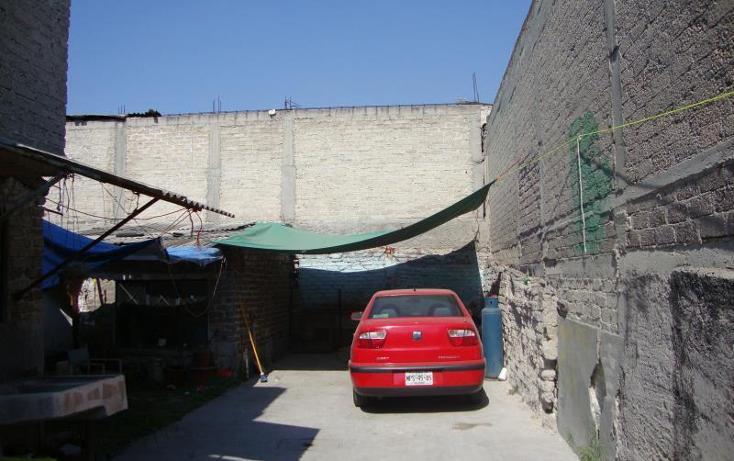 Foto de casa en venta en  108, nuevo paseo de san agustín 2a secc, ecatepec de morelos, méxico, 375636 No. 02