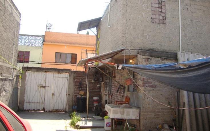 Foto de casa en venta en  108, nuevo paseo de san agustín 2a secc, ecatepec de morelos, méxico, 375636 No. 03