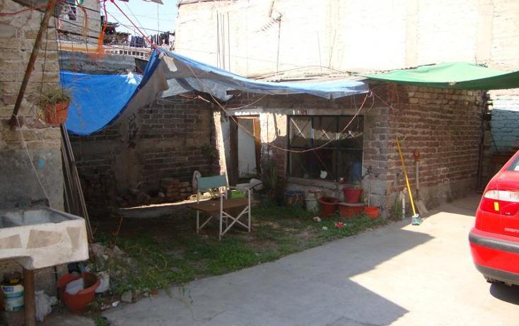 Foto de casa en venta en  108, nuevo paseo de san agustín 2a secc, ecatepec de morelos, méxico, 375636 No. 05