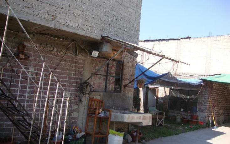 Foto de casa en venta en  108, nuevo paseo de san agustín 2a secc, ecatepec de morelos, méxico, 375636 No. 06