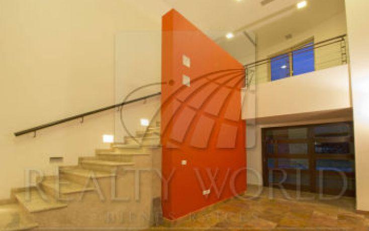 Foto de casa en venta en 108, residencial y club de golf la herradura etapa a, monterrey, nuevo león, 1160881 no 02