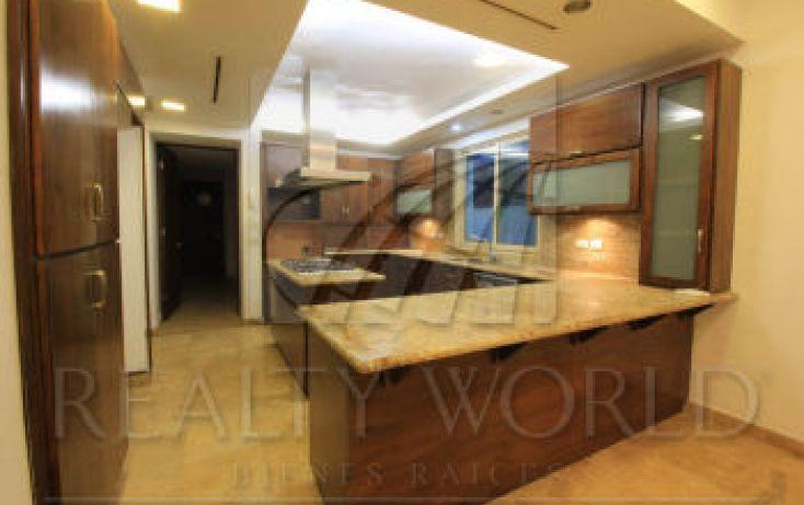 Foto de casa en venta en 108, residencial y club de golf la herradura etapa a, monterrey, nuevo león, 1160881 no 04