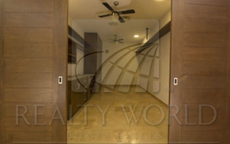Foto de casa en venta en 108, residencial y club de golf la herradura etapa a, monterrey, nuevo león, 1160881 no 06