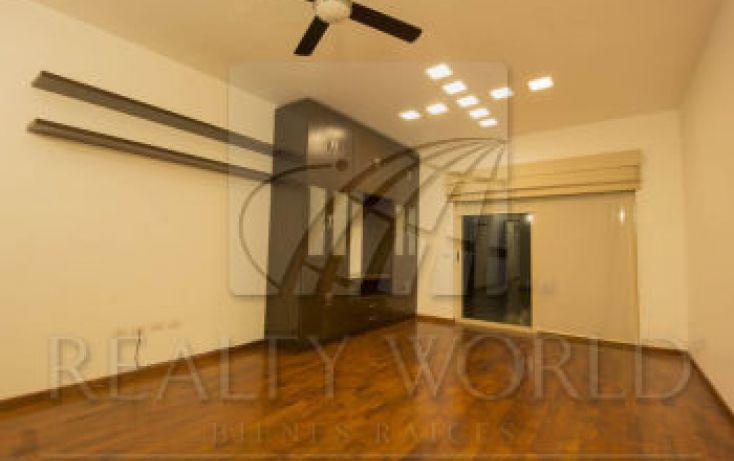 Foto de casa en venta en 108, residencial y club de golf la herradura etapa a, monterrey, nuevo león, 1160881 no 07