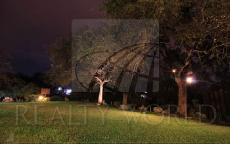 Foto de casa en venta en 108, residencial y club de golf la herradura etapa a, monterrey, nuevo león, 1160881 no 10