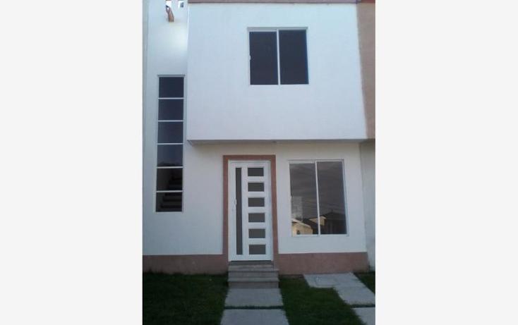Foto de casa en venta en  108, san francisco, león, guanajuato, 1243973 No. 03