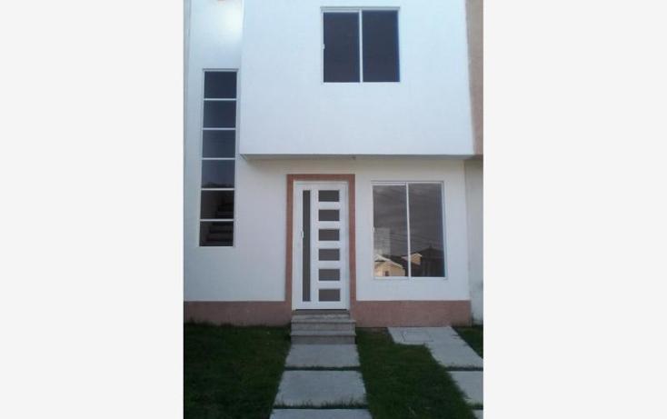 Foto de casa en venta en  108, san francisco, león, guanajuato, 1243973 No. 04