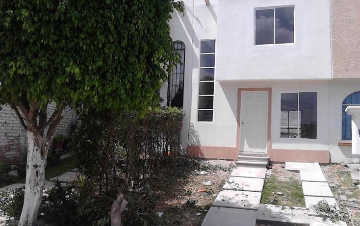 Foto de casa en venta en  108, san francisco, león, guanajuato, 1243973 No. 08
