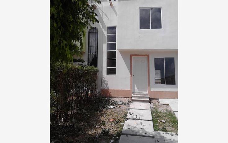 Foto de casa en venta en  108, san francisco, león, guanajuato, 1243973 No. 09