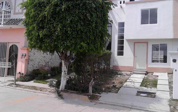 Foto de casa en venta en  108, san francisco, león, guanajuato, 1243973 No. 10