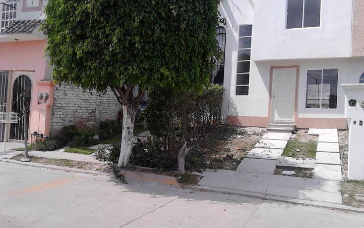 Foto de casa en venta en  108, san francisco, león, guanajuato, 1243973 No. 11