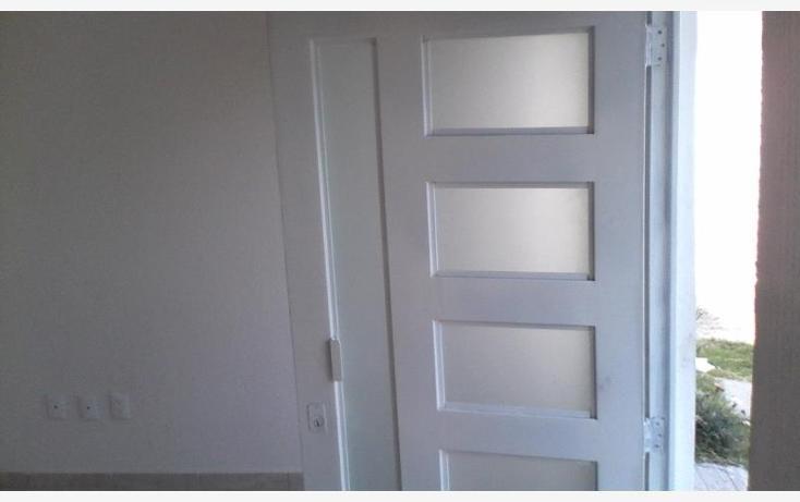 Foto de casa en venta en  108, san francisco, león, guanajuato, 1243973 No. 19