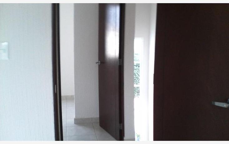 Foto de casa en venta en  108, san francisco, león, guanajuato, 1243973 No. 25