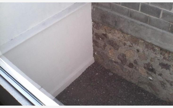 Foto de casa en venta en  108, san francisco, león, guanajuato, 1243973 No. 26