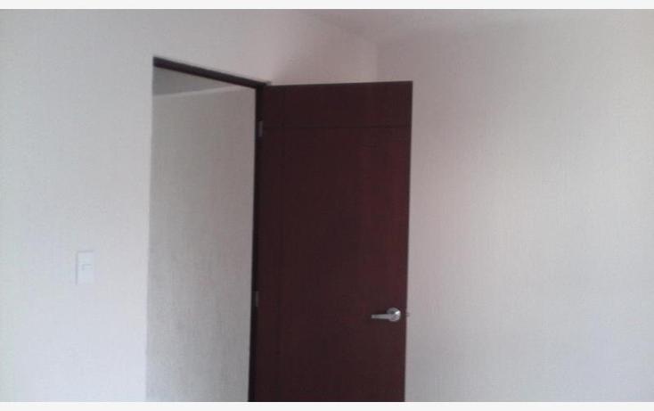 Foto de casa en venta en  108, san francisco, león, guanajuato, 1243973 No. 28