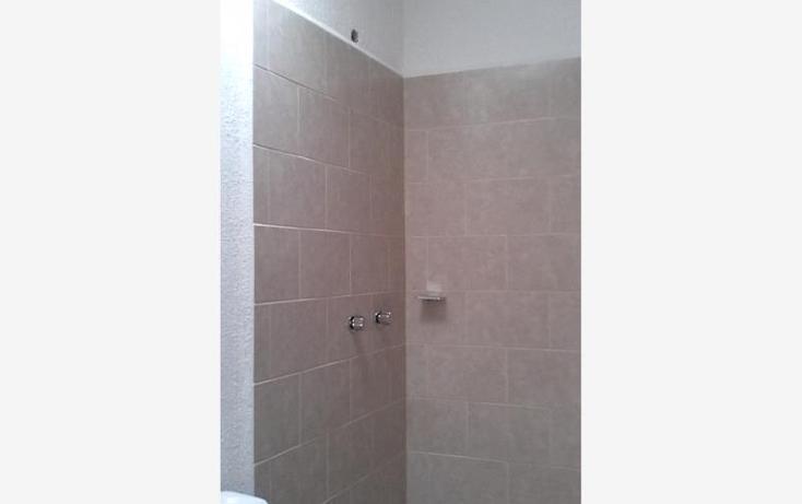 Foto de casa en venta en  108, san francisco, león, guanajuato, 1243973 No. 30