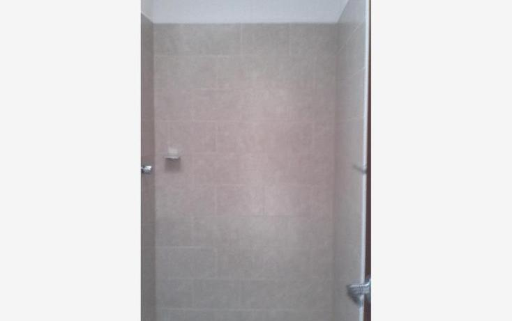 Foto de casa en venta en  108, san francisco, león, guanajuato, 1243973 No. 33