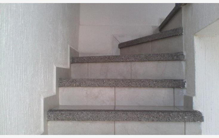Foto de casa en venta en  108, san francisco, león, guanajuato, 1243973 No. 45