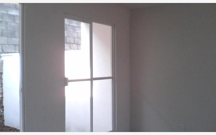 Foto de casa en venta en  108, san francisco, león, guanajuato, 1243973 No. 50
