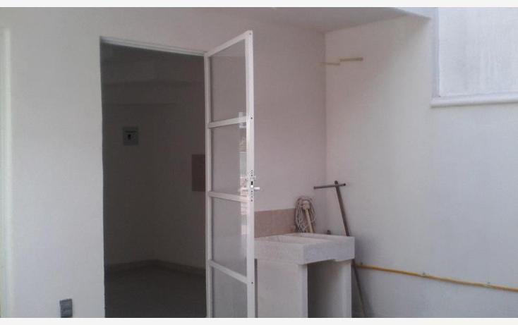 Foto de casa en venta en  108, san francisco, león, guanajuato, 1243973 No. 59