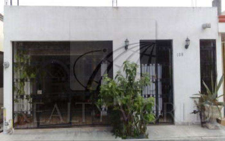 Foto de casa en venta en 108, san isidro, san nicolás de los garza, nuevo león, 1788989 no 01