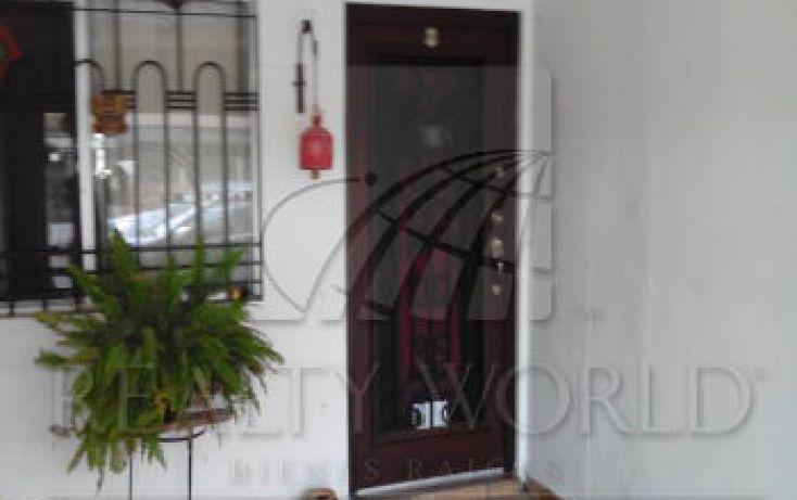 Foto de casa en venta en 108, san isidro, san nicolás de los garza, nuevo león, 1788989 no 02