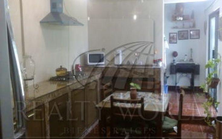 Foto de casa en venta en 108, san isidro, san nicolás de los garza, nuevo león, 1788989 no 03