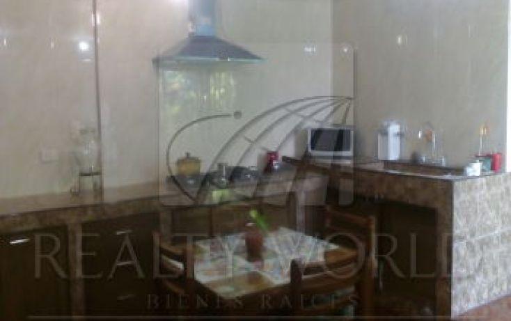 Foto de casa en venta en 108, san isidro, san nicolás de los garza, nuevo león, 1788989 no 04