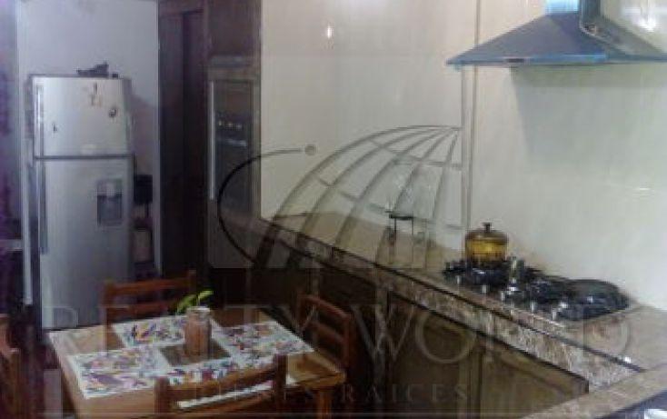 Foto de casa en venta en 108, san isidro, san nicolás de los garza, nuevo león, 1788989 no 06