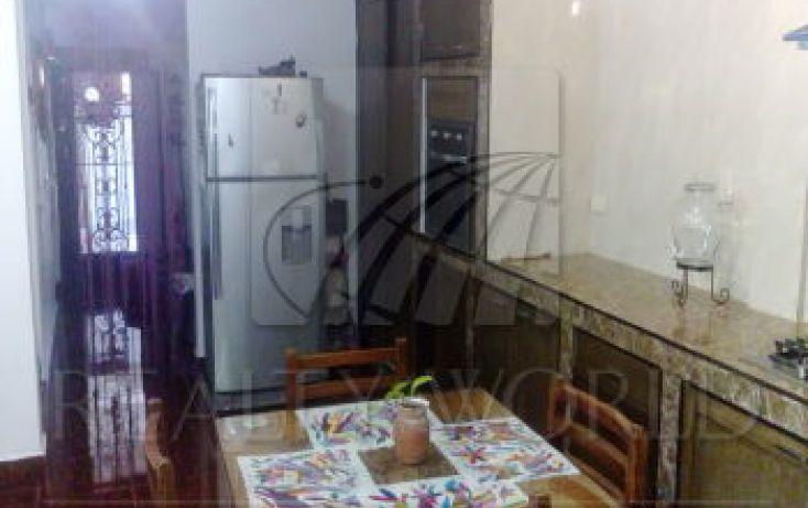 Foto de casa en venta en 108, san isidro, san nicolás de los garza, nuevo león, 1788989 no 07