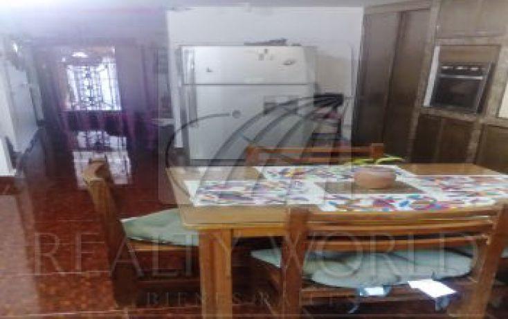 Foto de casa en venta en 108, san isidro, san nicolás de los garza, nuevo león, 1788989 no 08