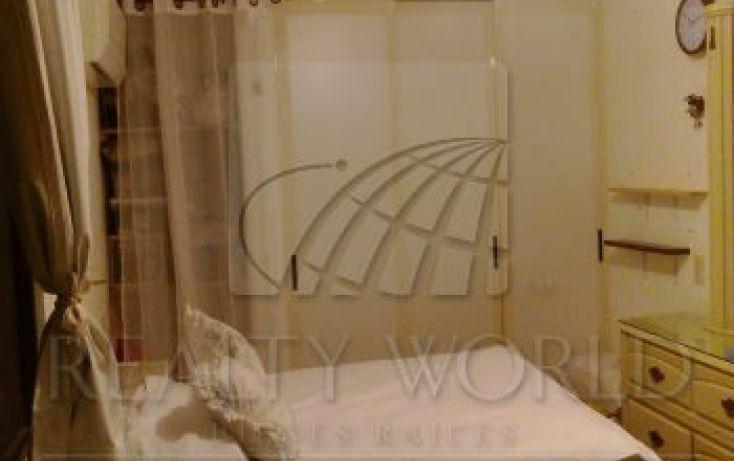 Foto de casa en venta en 108, san isidro, san nicolás de los garza, nuevo león, 1788989 no 09
