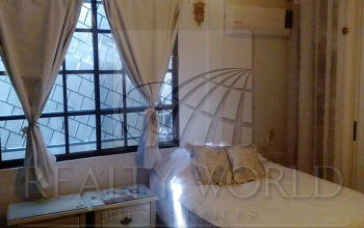 Foto de casa en venta en 108, san isidro, san nicolás de los garza, nuevo león, 1788989 no 10