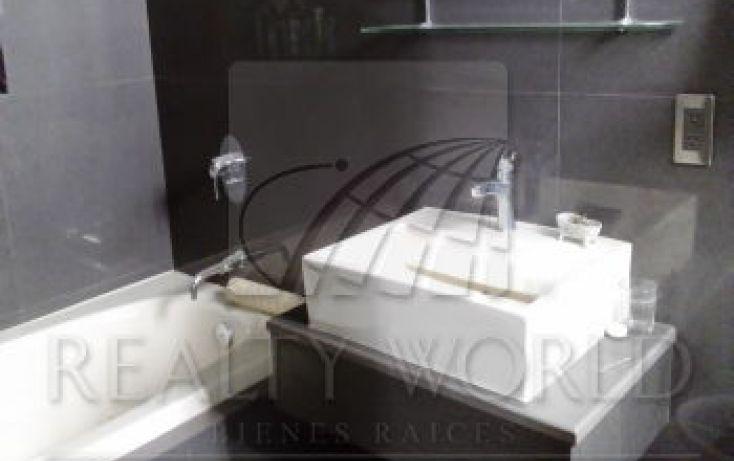 Foto de casa en venta en 108, san isidro, san nicolás de los garza, nuevo león, 1788989 no 14