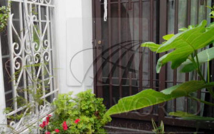 Foto de casa en venta en 108, san isidro, san nicolás de los garza, nuevo león, 1788989 no 15