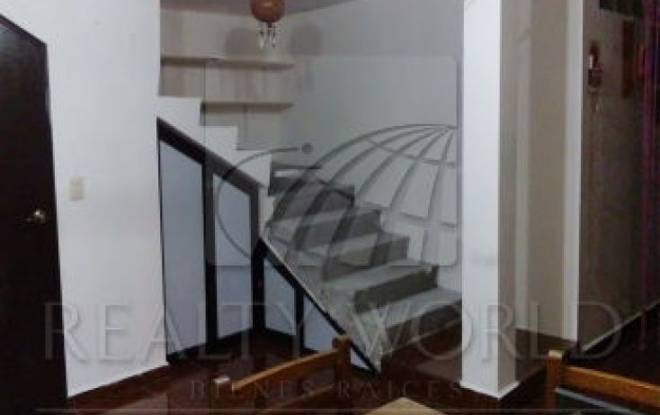 Foto de casa en venta en 108, san isidro, san nicolás de los garza, nuevo león, 1788989 no 16