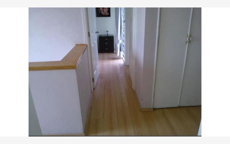 Foto de casa en venta en  108, san marcos, tula de allende, hidalgo, 1778934 No. 02